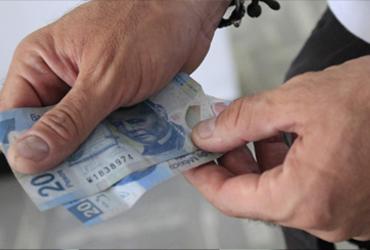 México, el país de AL con la mayor reducción de salarios por pandemia: Kantar