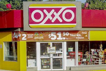 Oxxo lanza su propio servicio de streaming, ¿lo quieres conocer?