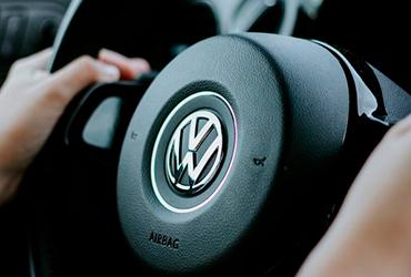 Profeco alerta posible falla en más de 24,000 autos Volkswagen
