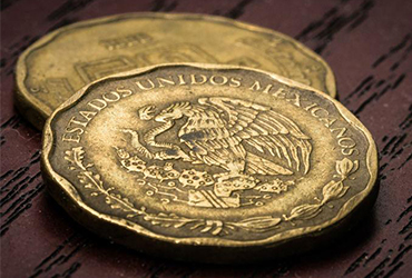 ¿Te preocupa tu historial crediticio?, proponen bajar permanencia en Buró de Crédito