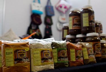Pymes mexicanas vendieron más de 20 millones de productos en Amazon