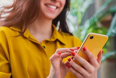 ¿Qué datos personales y biométricos te pedirá el nuevo Padrón de Telefonía Móvil?