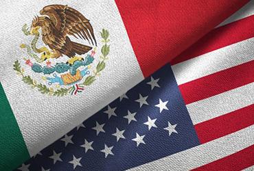 ¿Qué tan favorable será la relación económica de México con Joe Biden?