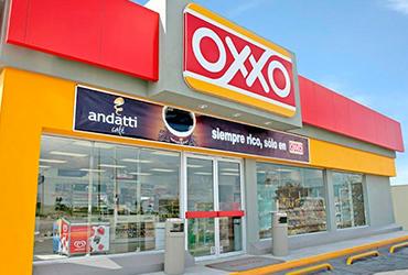 Los retailers mexicanos, entre los más poderosos del mundo