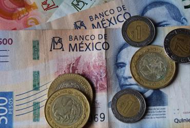 SAT tiene el potencial de recaudar 1.4 billones de pesos adicionales