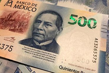 Mexicanos cumplidos: SAT reporta alza en la declaración anual