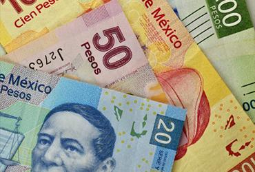 El SAT vigilará los depósitos mayores a 15 mil pesos, ¿se pagará un impuesto?