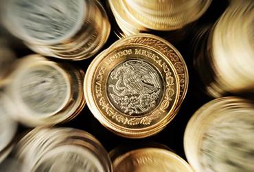 Secretaría de Economía destinará 60 mil mdp en apoyos a microempresas