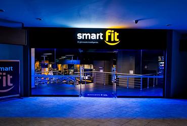 Smart Fit saldrá a bolsa en Brasil; espera recaudar 443 mdd
