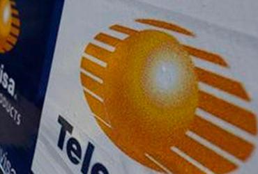 Televisa y Univisión anuncian fusión; quieren competir en streaming