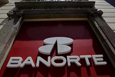The Banker reconoce a Banorte por su rentabilidad como Banco del Año 2020