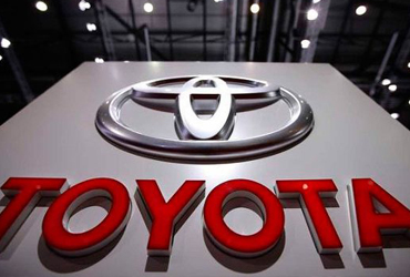 Toyota retira su patrocinio de Juegos Olímpicos en TV por escaso apoyo