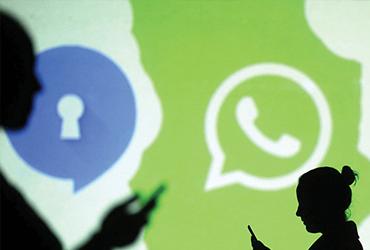 Pánico en la red, WhatsApp aclara sus nuevas reglas